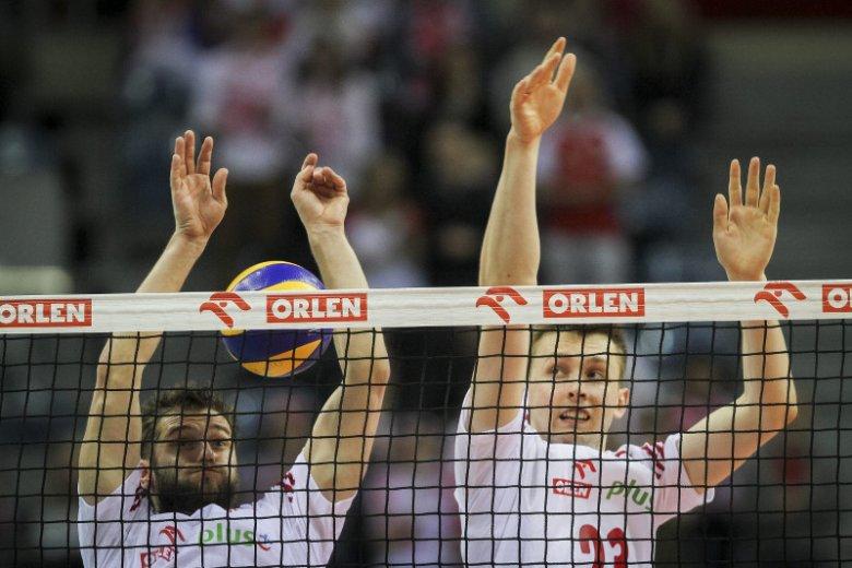 Polacy uciekli spod topora! Wygraliśmy dramatyczny mecz z Francją - Igrzyska w Rio coraz bliżej