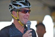 Lance Armstrong ma szansę na odzyskanie tytułów w Tour de France?