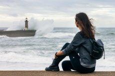 Rzecznicy potrzebują zarówno samotności, jak i życia towarzyskiego