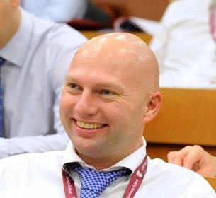 Szczepan Jabłoński
