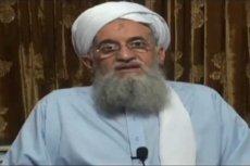Al-Kaida chce wojny religijnej w Indiach.