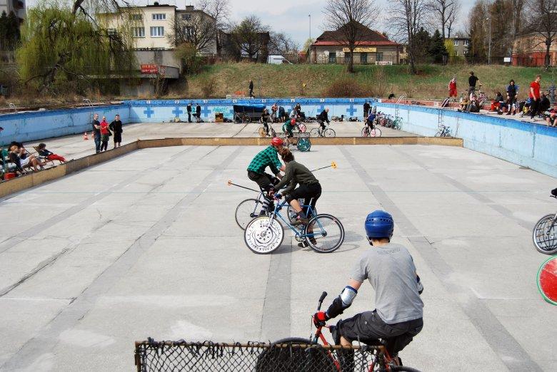 Kubota Cup, kwiecień 2012. Zdjęcie: Sonia Kozińska