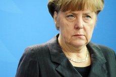 Kanclerz Niemiec Angela Merkel nie ma zamiaru udawać, że rosyjska propaganda nie stanowi zagrożenia dla RFN. Za Odrą nie chcą, by Rosjanie mieli wpływ na ich wybory.