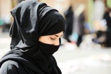 Kobiety w Arabii Saudyjskiej wciąż są pod kontrolą mężczyzn