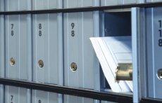 Polski rynek pocztowy wprowadza pionierskie rozwiązania, tylko jak to się skończy dla użytkowników?