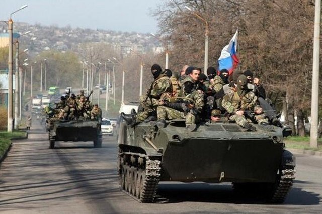 Brytyjski szef sztabu generalnego jest przekonany, że Rosja może uderzyć na Europę Zachodnią wcześniej niż się spodziewamy.