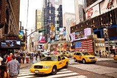 [url=http://shutr.bz/1eu5tEC] Nowy Jork. Różne oblicza serialowej stolicy świata [/url]