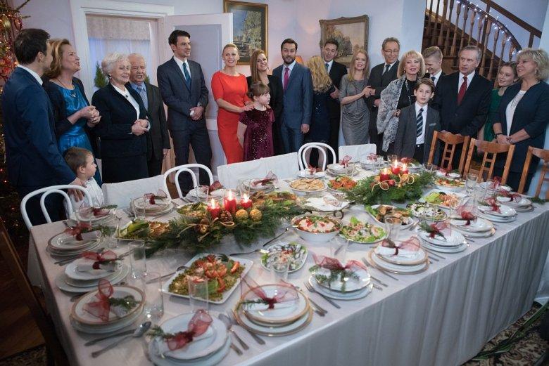 Tradycyjne potrawy świąteczne u wielu rodzin odchodzą do lamusa. Polska kolacja wigilijna staje się coraz bardziej egzotyczna