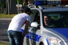 Niebawem noszenie przy sobie prawa jazdy czy dowodu rejestracyjnego nie będzie w Polsce koniecznością.