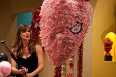 Walentynki po zerwaniu nie są najłatwiejszym dniem