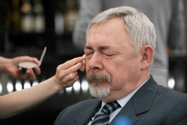 Jest decyzja Jacka Majchrowskiego ws. wyborów samorządowych