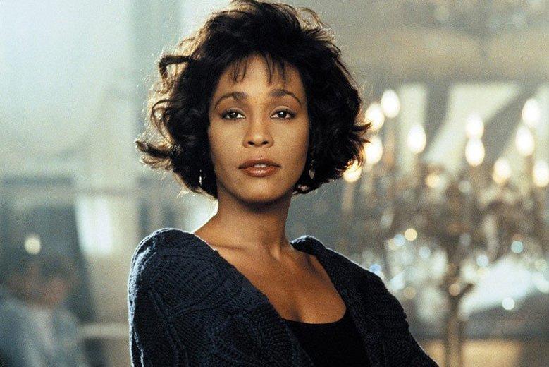 Whitney Houston zmarła 11 lutego 2012 roku