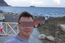 Syn Zenka Martyniuka chce pozbyć się dotychczasowego mieszkania.
