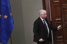 Według najnowszego sondażu Estymatora, PiS nie miałoby już większości w Sejmie i żeby rządzić potrzebowałoby koalicjanta.