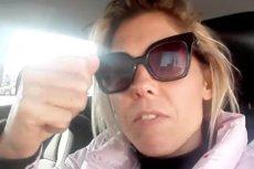 Zofia Klepacka wstawiła nowe nagranie nt. LGBT na Facebooku, w którym zwróciła się do swoich hejterów.