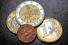 Większość Polaków nie chce wejścia do strefy euro