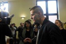 Tomasz Komenda będzie otrzymywał rentę specjalną do czasu rozwiązania kwestii z jego odszkodowaniem.