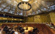 TSUE żąda wyjaśnień w sprawie Izby Dyscyplinarnej  Sądu Najwyższego.