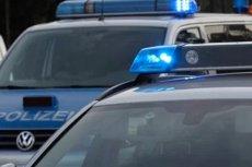 W Niemczech doszło do wypadku polskiego autokaru.