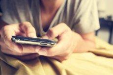 Smartfon to najlepszy prezent dla przedstawiciela pokolenia Z