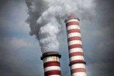 """Na ratunek sektora węglowego - tak wygląda rządowa """"strategia energetyczna""""?"""