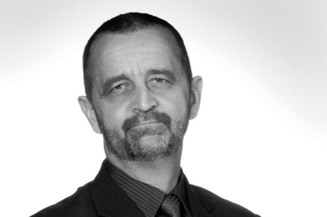 Mec.Władysław Pociej broni 21-letniego kierowcy seicento, który brał udział w wypadku kolumny rządowej w Oświęcimiu