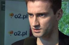 Michał Brański, twórca o2.pl i pomysłodawca Pudelka