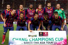[url=http://shutr.bz/1pOOkdp]Barcelona została ukarana zakazem transferowym[/url]