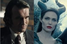 """Kot i Jolie prawdopodobnie zagrają w filmie """"The Eternals"""" Marvel Studios"""