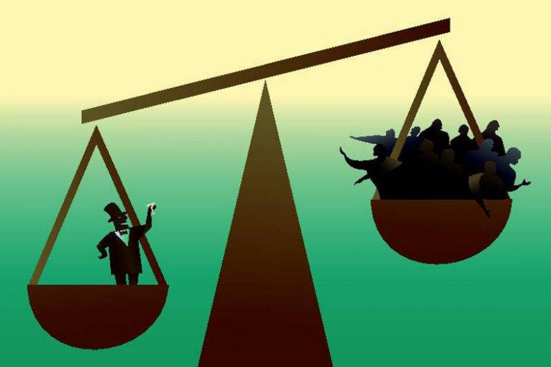 Jak trafić do grupy [url=http://shutr.bz/1hqZX6q]1 procenta[/url] najbogatszych na świecie? Wystarczy zarabiać ponad 300 tysięcy dolarów rocznie