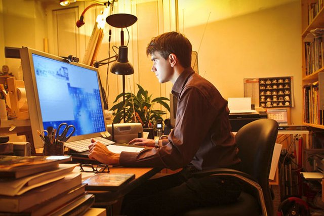 Coraz więcej młodych jest uzależnionych od [url=http://tinyurl.com/qfqj4tt]komputerów[/url]
