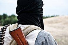 Państwo  Islamskie coraz bardziej się wyludnia