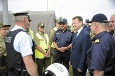 Do łask powrócił projekt ustawy Mariusza Błaszczaka.