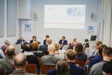 Zorganizowany przez Komitet Dialogu Społecznego KIG warsztat dyskusyjny poświęcony był zagadnieniu kapitału społecznego, który dzisiaj staje się siłą napędową każdej nowoczesnej gospodarki