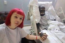 32-latek z Poznania przeszedł operację usunięcia jąder i penisa w Meksyku.