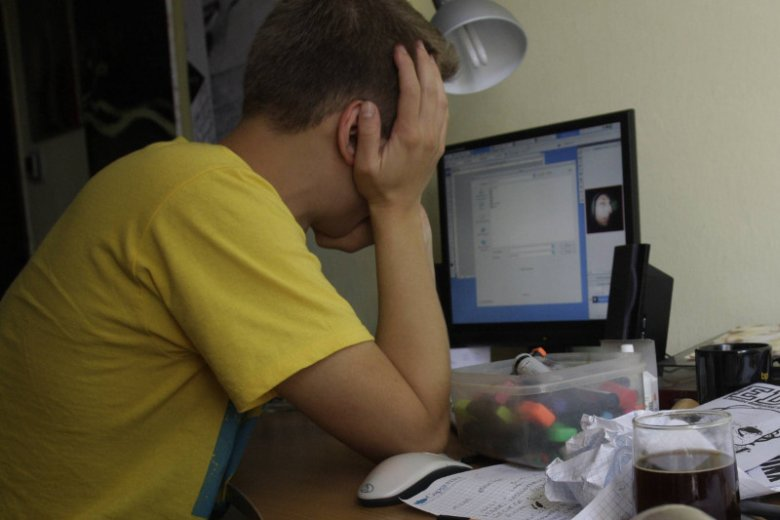 Nie każdy ból głowy przejdzie po zwykłym leku przeciwbólowym.