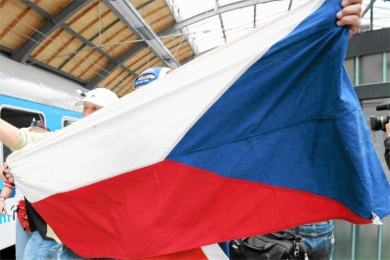 Czesi zaostrzyli warunki rozdziału Kościoła od państwa.