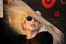 Lady Gaga / Lori Tingey 2010
