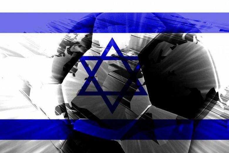 Izrael - państwo, gdzie na piłkarzy czeka wiele niebezpieczeństw. I państwo, które ma zorganizować Euro 2013, co wzbudza liczne kontrowersje.