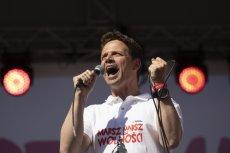 Rafał Trzaskowski odwiedził Wielkopolskę. W sobotę będzie w Poznaniu, gdzie mają powitać go tłumy.