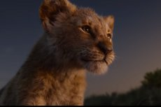 """Nowy """"Król Lew"""" będzie się różnił od poprzedniej wersji przede wszystkim grafiką."""