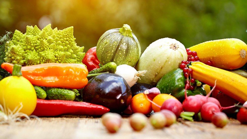Ozdrowiencza Dieta Cud Czy Szarlatanstwo Sprawdzilismy Na Wlasnej