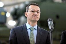 Premier Morawiecki ma problem. A razem z nim podatnicy, czyli my wszyscy.