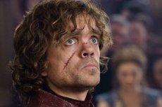 """Ostatni sezon """"Gry o tron"""" będzie miał swoją premierą później niż zazwyczaj."""