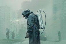 """Pięcioodcinkowy serial """"Czarnobyl"""" to rekonstrukcja zdarzeń sprzed 33 lat."""