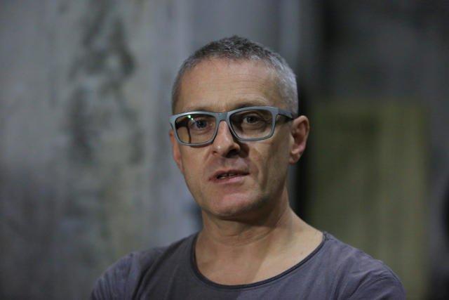Jacek Poniedziałek ostro o wyborcach PiS