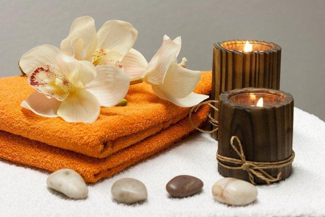 Hotele świadczące usługi SPA & Wellness cieszą się w Polsce coraz większą popularnością.