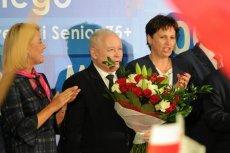 """Formanie Kaczyński ma rację i """"Solidarność"""" faktycznie powstała 17 września. Ale nie o datę chodzi w tej historii."""