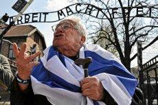 Organizacje żydowskie w Polsce wystosowały list otwarty ws. obecnej fali antysemityzmu w Polsce.