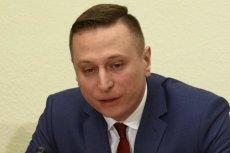 Krzysztof Brejza ogłosił, że wystartuje w wyborach do Parlamentu Europejskiego z okręgu kujawsko-pomorskiego. Decyzję poseł PO motywuje potrzebą odsunięcia PiS od władzy.